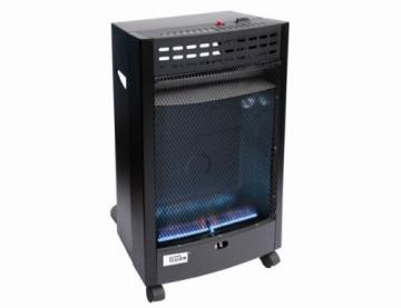 Güde 85079 Gasheizer Blue Flame -